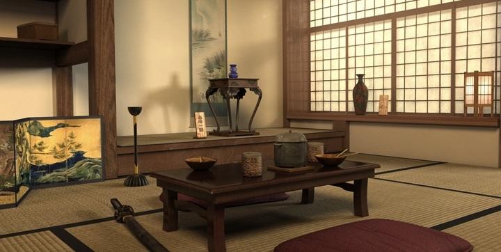 estilo japones4