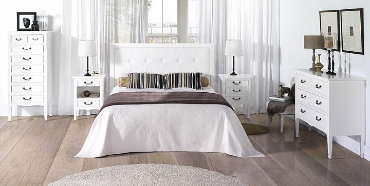 foto dormitorio vintage1