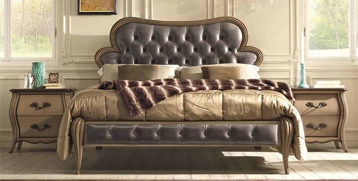 foto dormitorio vintage2