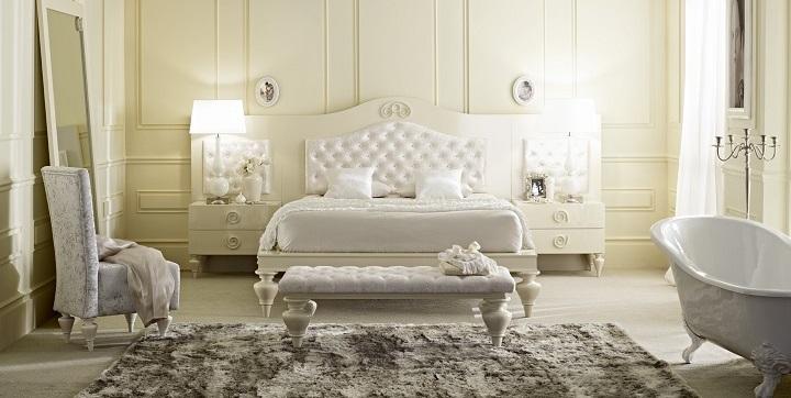foto dormitorio vintage3