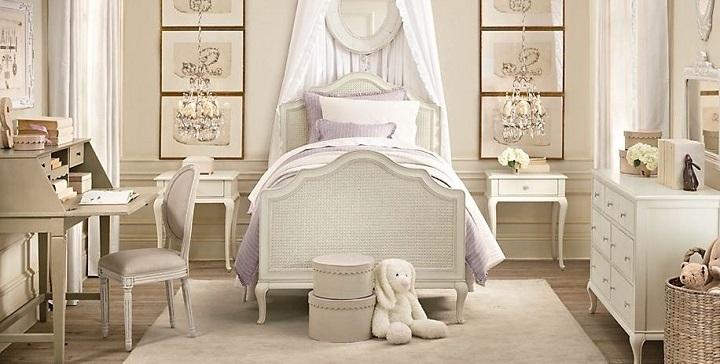 foto dormitorio vintage4