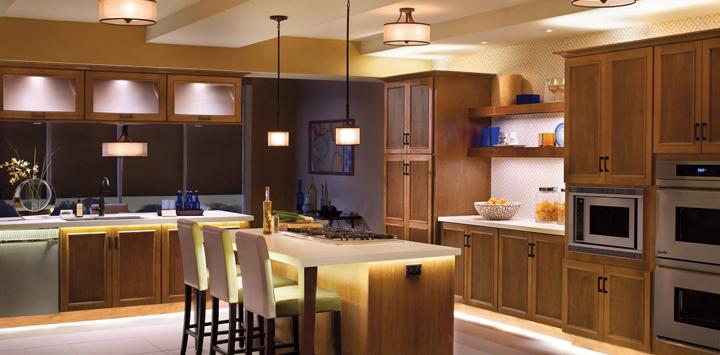 lamparas para cada habitacion de la casa