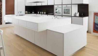 porcelanosa-catalogo-home-collection-2015