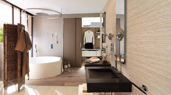 porcelanosa catalogo home collection 2015