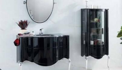 porcelanosa-catalogo-home-collection-201518