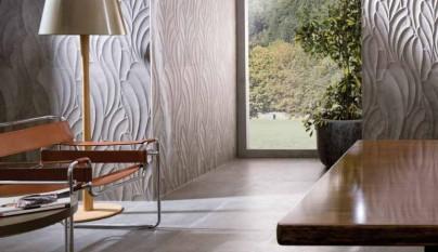 porcelanosa-catalogo-home-collection-201528