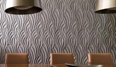 porcelanosa-catalogo-home-collection-201529