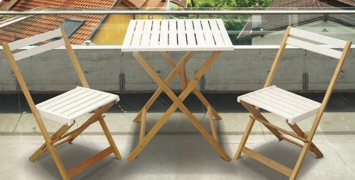 Alcampo cat logo terraza y jard n 2015 - Muebles de jardin baratos carrefour ...
