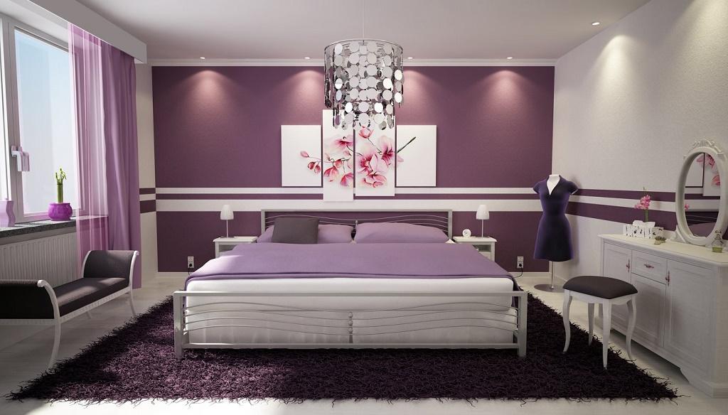 violeta barroco