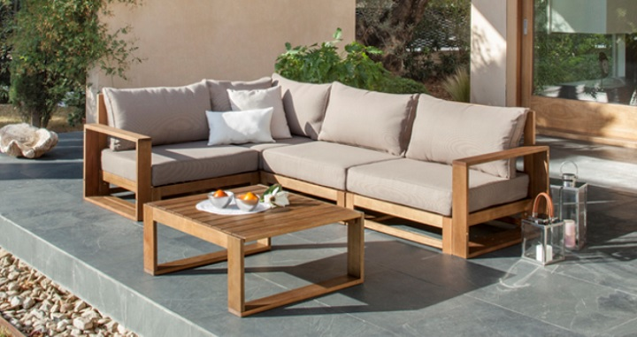 Decorablog revista de decoraci n for Muebles terraza rattan pvc chile