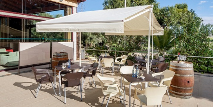 Carpa plegable leroy merlin perfect leroymerlin folleto for Carpas jardin carrefour