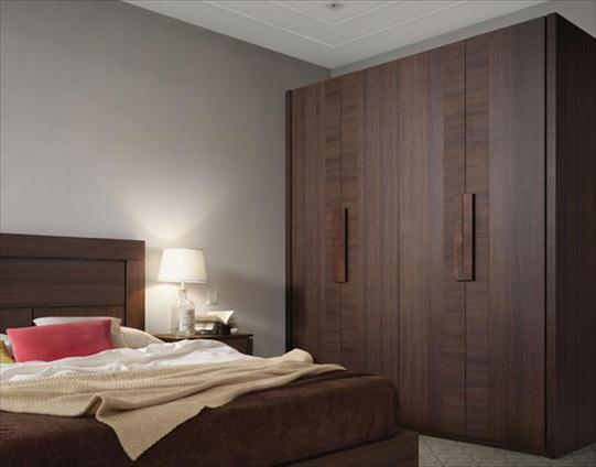 Dormitorios doria2 - Kibuc dormitorios ...