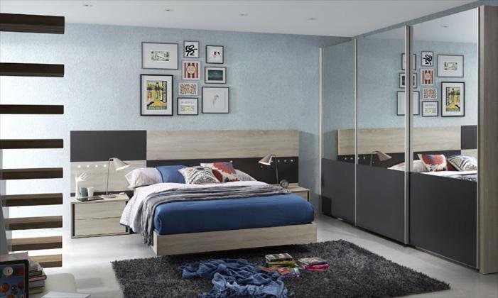 Dormitorios doria26 - Kibuc dormitorios ...