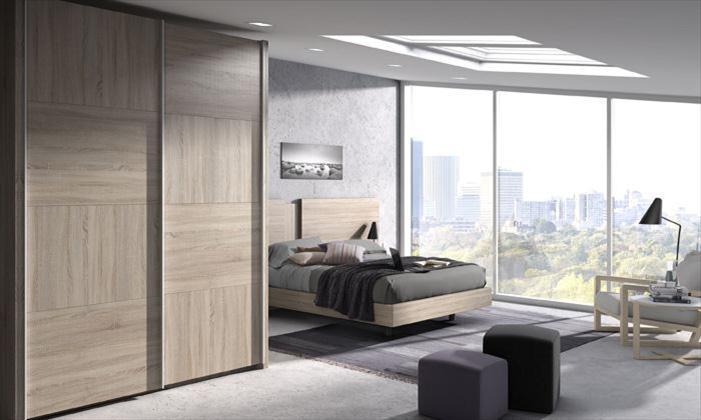Dormitorios doria5 - Kibuc dormitorios ...