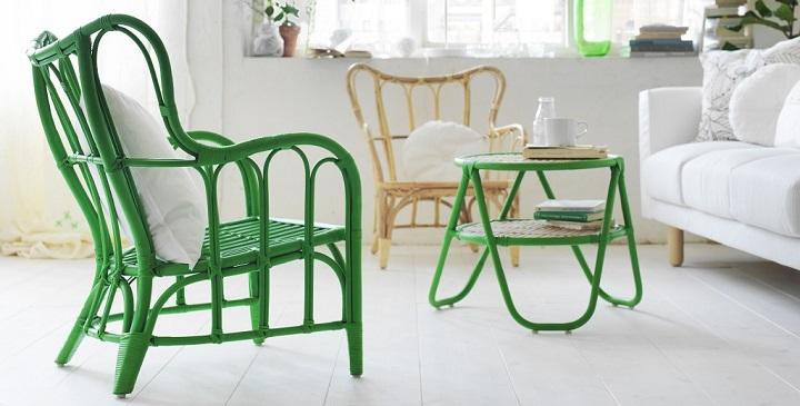 NIPPRIG IKEA3