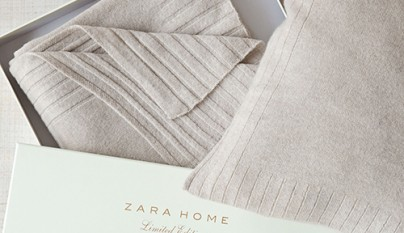 Regalos de zara home para el d a de la madre 2015 for Escaleras zara home