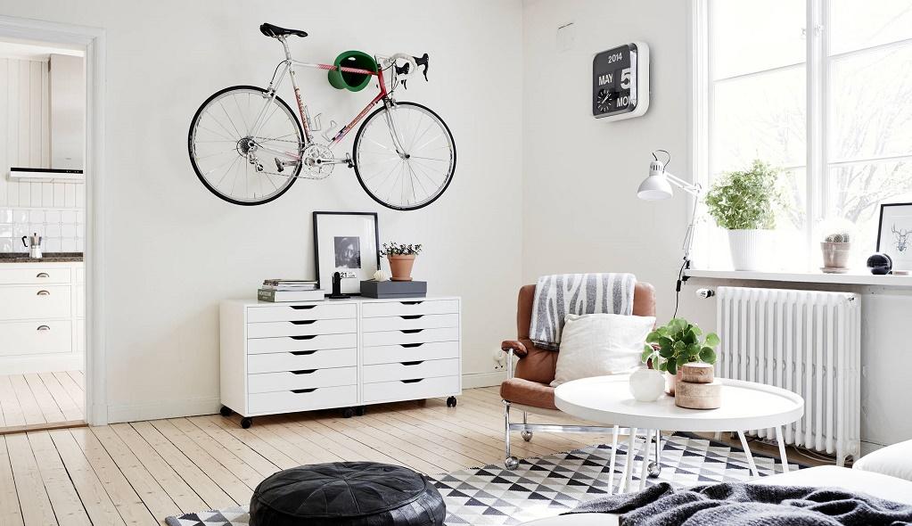 bicicletas decorativas 19