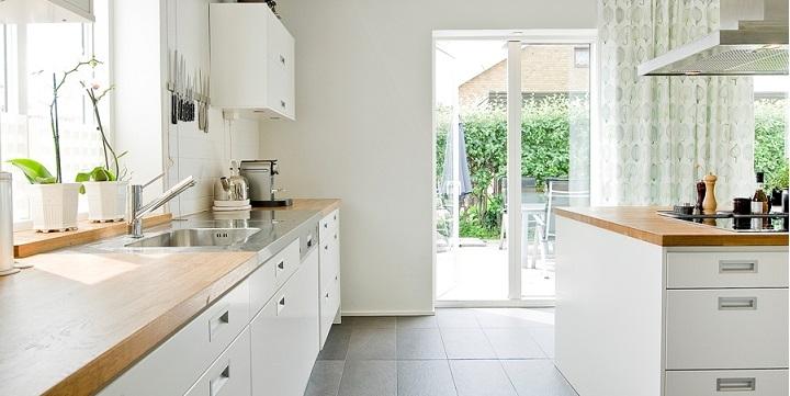 cocina nordica foto1