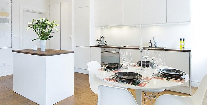 cocina nordica foto3