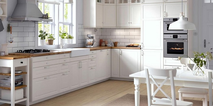 cocina nordica foto4