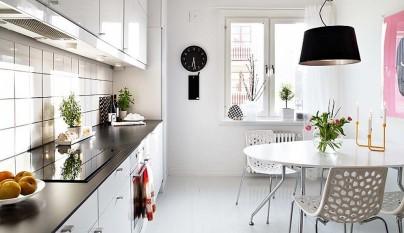 cocina nordica1