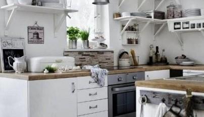 cocina nordica11