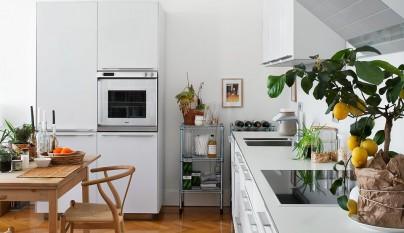 cocina nordica12