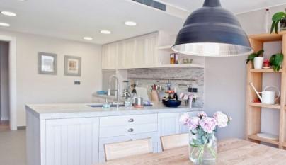 cocina nordica13