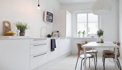 cocina nordica15