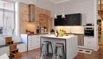 cocina nordica16