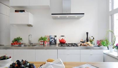 cocina nordica19