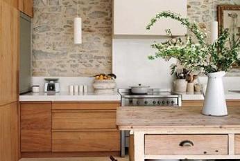 cocina nordica20