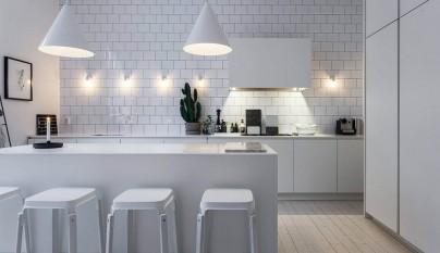 cocina nordica21