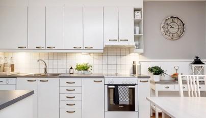 cocina nordica24