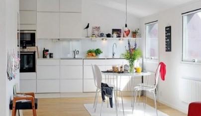 cocina nordica26