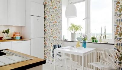 cocina nordica27