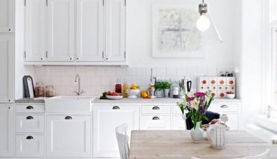 cocina nordica29