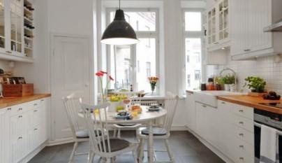 cocina nordica3