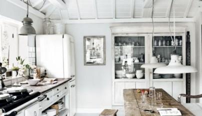 cocina nordica33