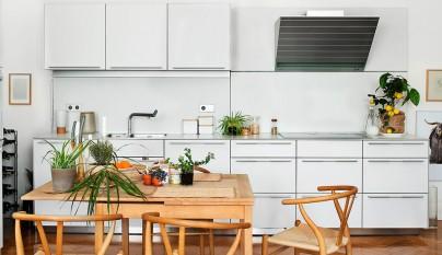 cocina nordica34