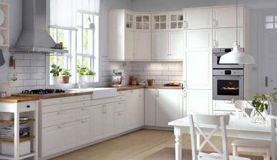 cocina nordica35