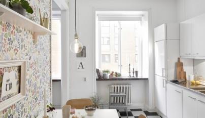 cocina nordica39