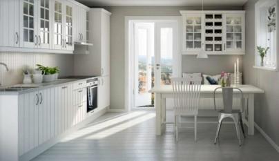 cocina nordica4