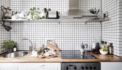 cocina nordica40