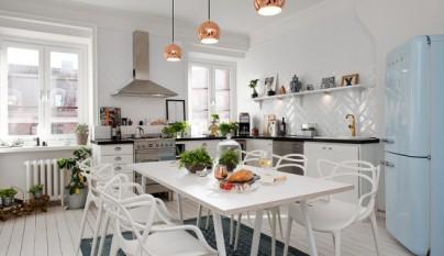 cocina nordica7