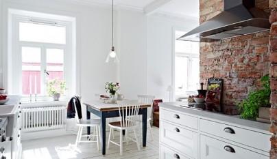 cocina nordica8