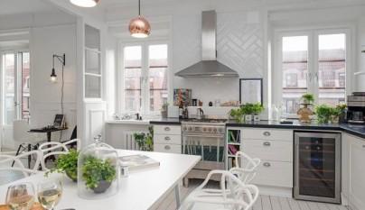 cocina nordica9