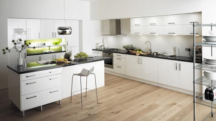 cocina suelo 2