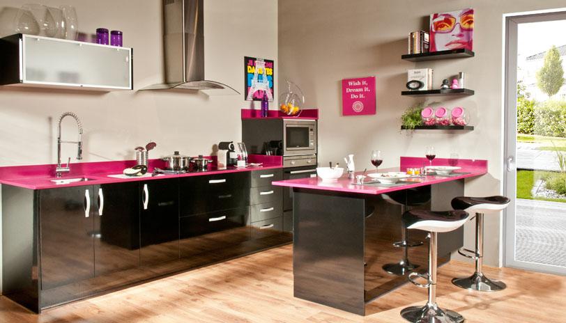 Cocina conforama 15 for Muebles de conforama