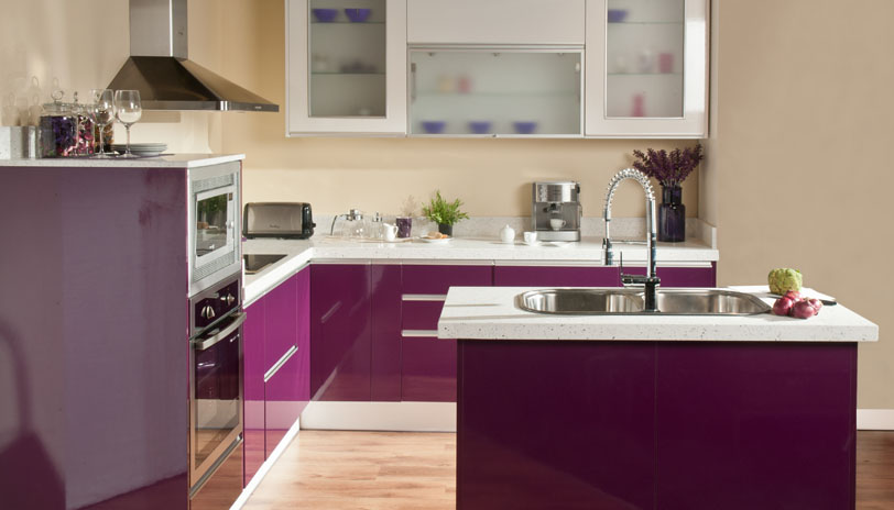 Ver muebles de cocina en conforama ideas for Ver muebles de cocina
